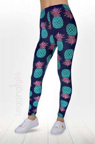 Pineapple Fun