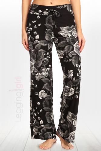 Beauty - Lounge Pants