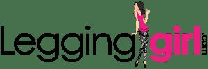 LeggingGirl.com